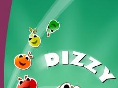 Dizzy Bee 1.6 Screenshot