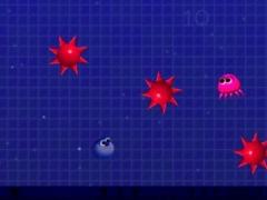 Dizzy Bubble Free 1.0 Screenshot