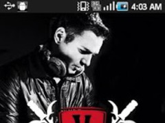 DJ David VENDETTA 2.0 Screenshot