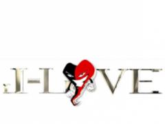 DJ J Love 1.0 Screenshot