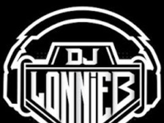 DJ Lonnie B 2.1.0 Screenshot