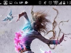 DJ NYCEE (NYC3E) 3.4 Screenshot
