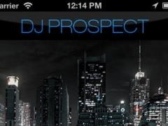 DJ Prospect 4.5.8 Screenshot