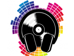 DJ Remix Music Guide 1.0 Screenshot