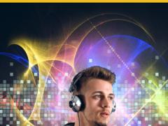 DJ Ringtones 6.0 Screenshot