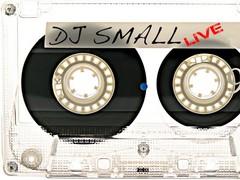 DJ SMALL 1.0 Screenshot