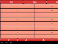 DJ Sounds 6.4.5 Screenshot