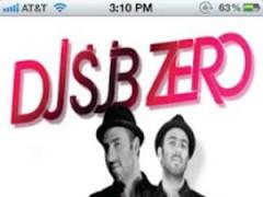 Dj Sub Zero 1.300 Screenshot