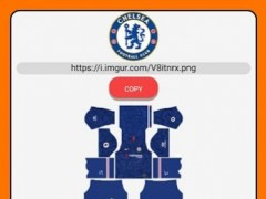 Dls Kit Changer 2020 5 2 1 Free Download