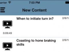 DM Tuning 1.7 Screenshot