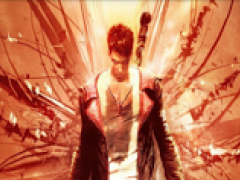 DMC Dante Wallpapers 1.2 Screenshot