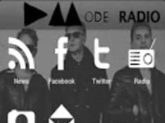 DMode Radio 1.40.68.5490 Screenshot