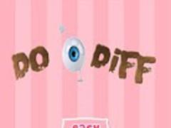 Do Diff 2.0 Screenshot