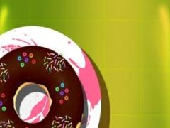 Do Donuts 1.1 Screenshot