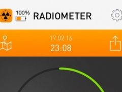 DO-RA.Pro 1.1 Screenshot