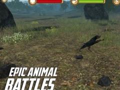 Doberman Simulator - HD 1.0 Screenshot