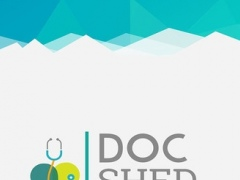 DocShed 1.0 Screenshot
