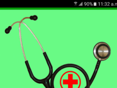 Doctor Bane in 30 Days 1 0 1 Free Download