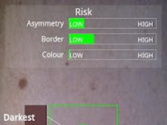 Doctor Mole 1.0.6 Screenshot