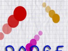 Dodge Balls (PRO) 2.0 Screenshot
