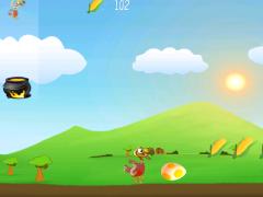 Dodo Attack 1.0 Screenshot