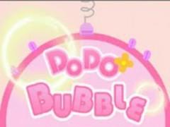 Dodo Bubbles 1.0 Screenshot