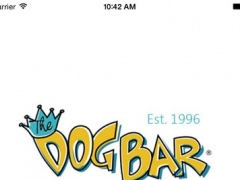 Dog Bar 1.2 Screenshot