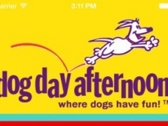Dog Day Afternoon 1.0 Screenshot