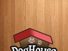 Dog House: Lite Edition 1.1 Screenshot
