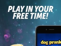 Dog Prank 1.3 Screenshot