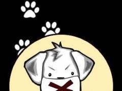 Dog silencer: No Bark 1.2 Screenshot