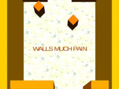 Doge Cube Run 0.1 Screenshot