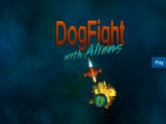 Dogfight DwA 1.0 Screenshot