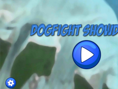 Dogfight Showdown 1.0.2 Screenshot