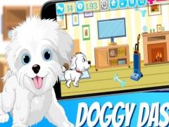 Doggy Dash HD 1.6 Screenshot