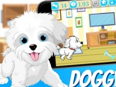Doggy Dash 1.6 Screenshot