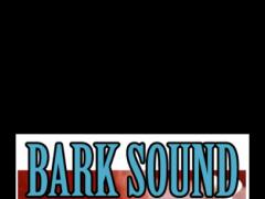 dogs barking sound effects 1.2 Screenshot