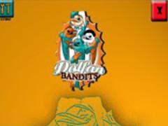 DolFan Bandits 1.0.4 Screenshot