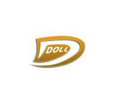 DOLLFONE GOLD 4.7.0 Screenshot