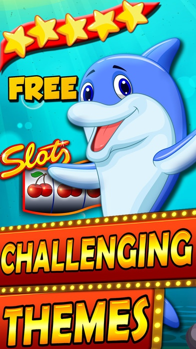 casino en ligne tours gratuits Casino