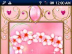 Dolphin -Rose Quartz- 1.0.0 Screenshot