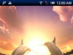Dolphin Sun 2.5.0 Screenshot