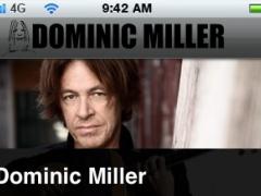 Dominic Miller 1.200.233.1374 Screenshot