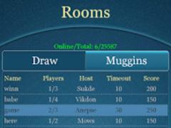 Dominoes Online Free 2.2.3 Screenshot