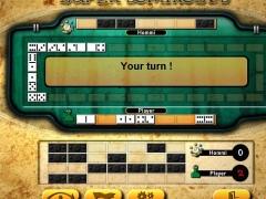 Dominos 1.0 Screenshot