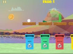 Don't trash my Rio 1.1 Screenshot