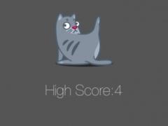 Don't Wake Up The Cat 2.0 Screenshot