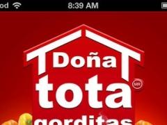 Dona Tota Gorditas 1.2 Screenshot