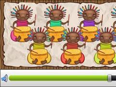 Doodle Drum 1.0 Screenshot