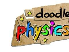 Doodle Physics 1.4.0 Screenshot